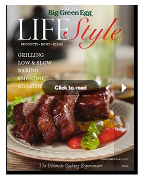 Lifestyle Magazine v1.11