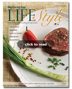 LifeStyle Magazine v5.15